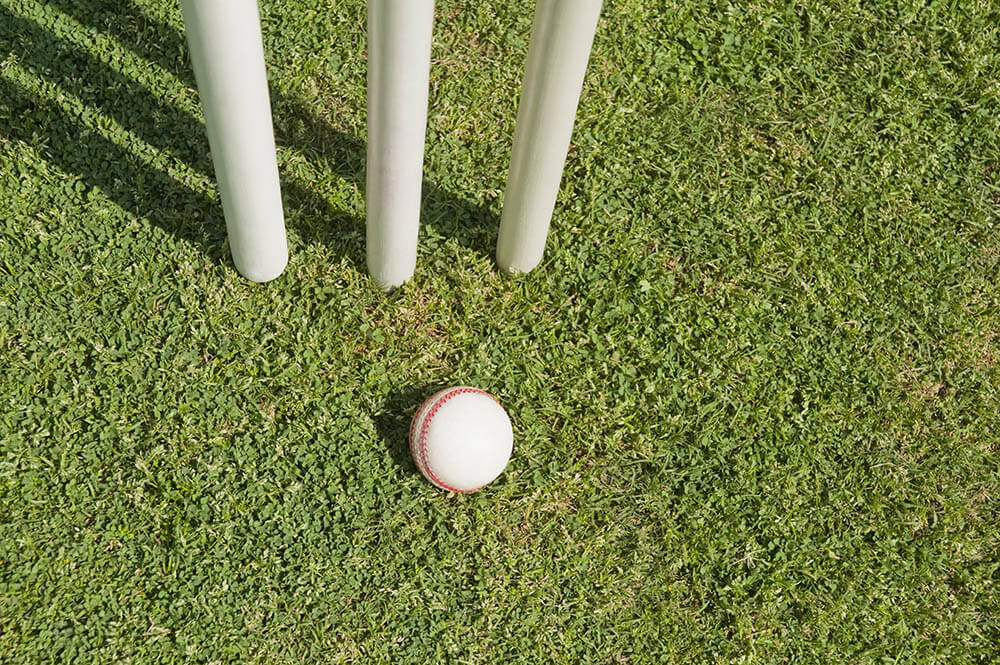 What Is Googly in Cricket?