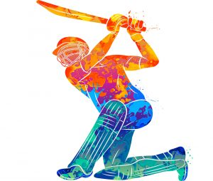 What Is the Definition of Free Hit in Cricket?