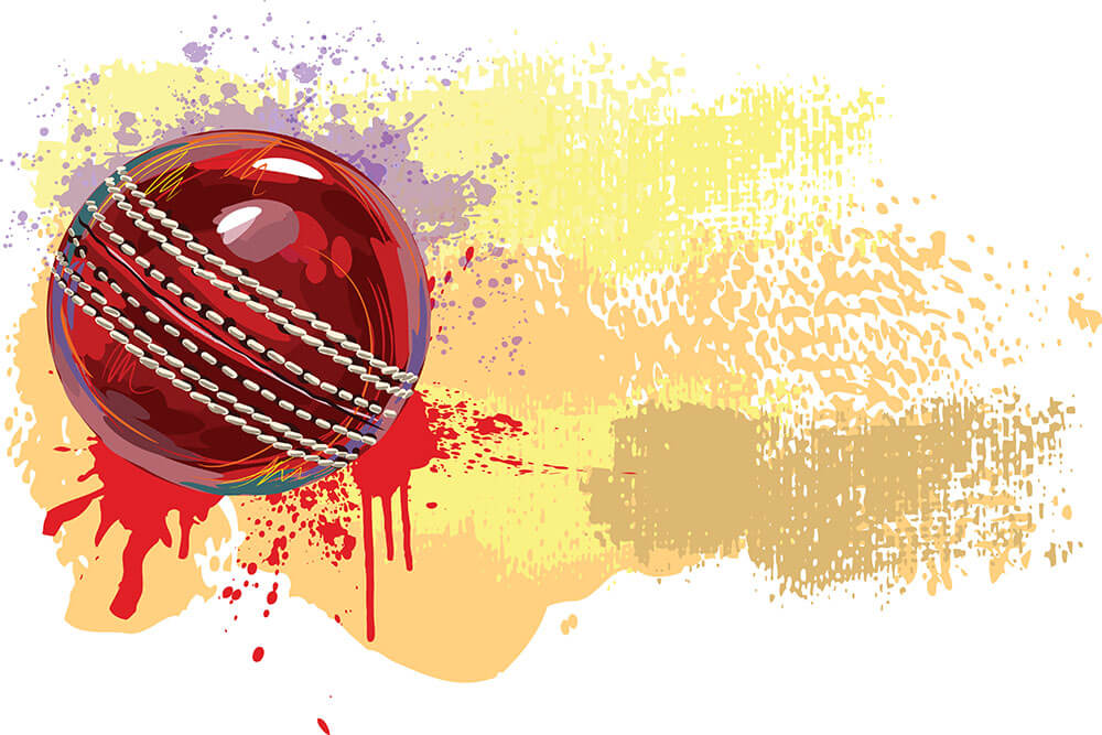 Who Is the Fastest to 15000 Runs in ODI Cricket?