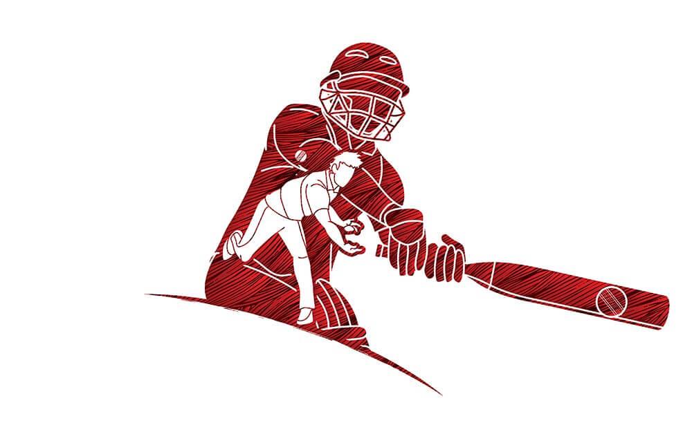 Australian Fast Bowler Sean Abbott Set for Test Debut Against India