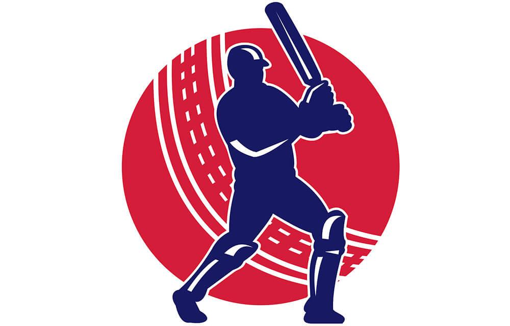 IPL 2020 Final Review: MI vs DC