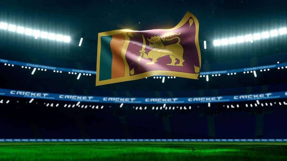 LPL Preview: Sri Lanka's Franchise T20 League Set to Launch on 26 November 2020