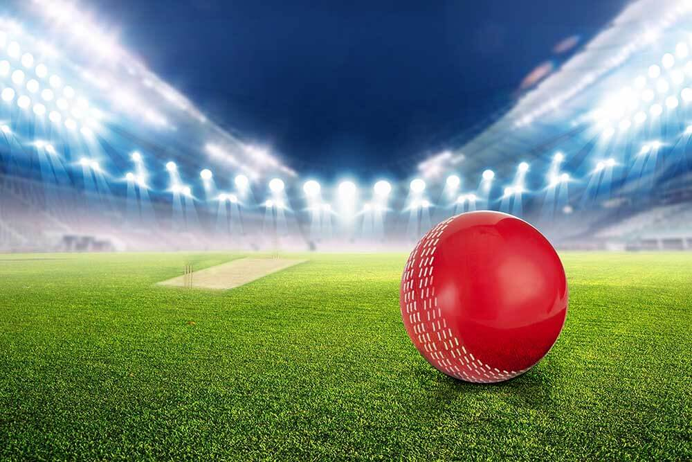 Possible Venues to Host Cricket World Cup 2023