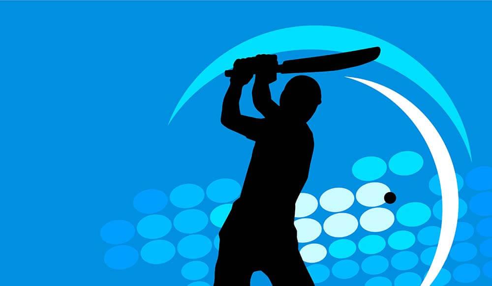Pull Shot in Cricket