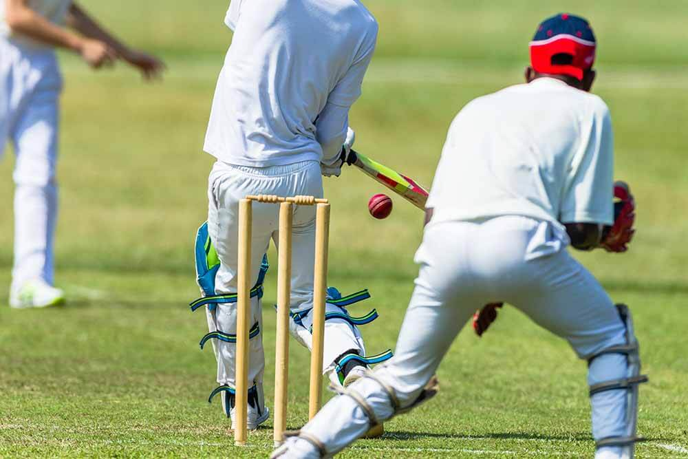 Top 10 Best Bowling Figures in ODI Cricket