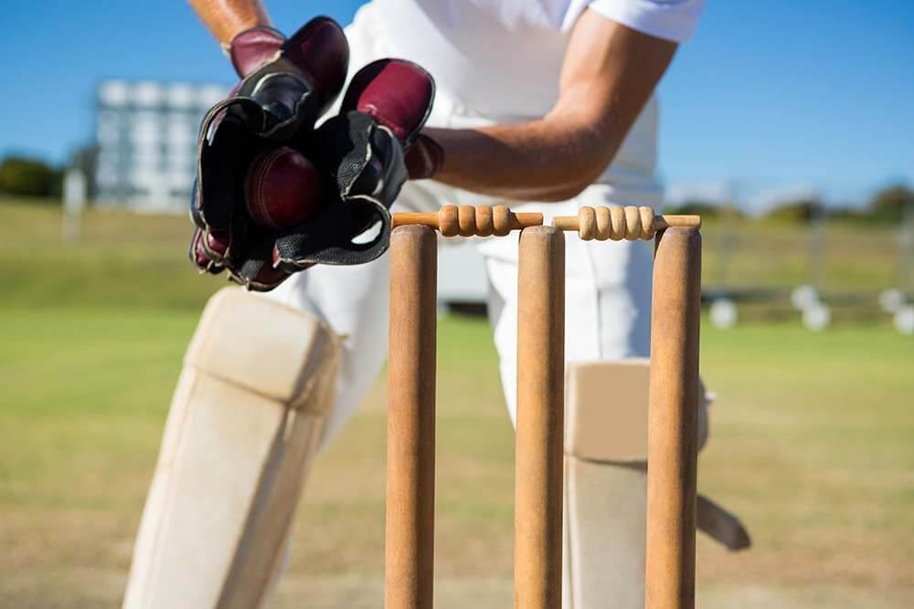 West Indies Tour of New Zealand Tour Preview