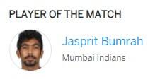 What to Expect in the Mumbai vs Delhi IPL 2020 Final