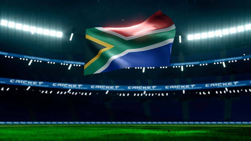 Acting CEO Kugandrie Govender Suspended by Cricket South Africa