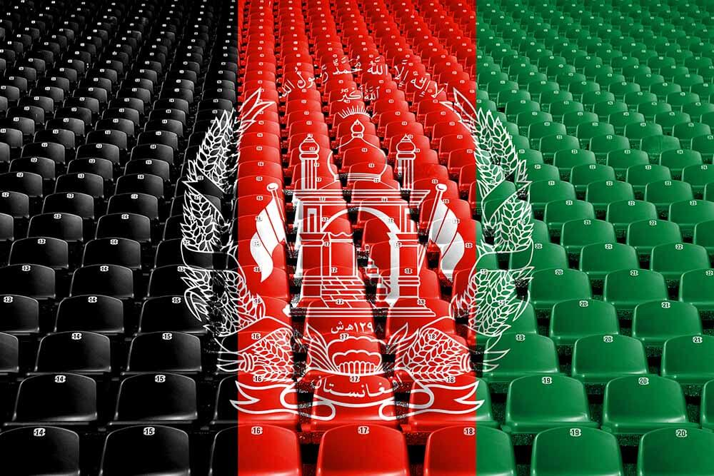 Afghanistan Set to Build an International Cricket Stadium in Kabul