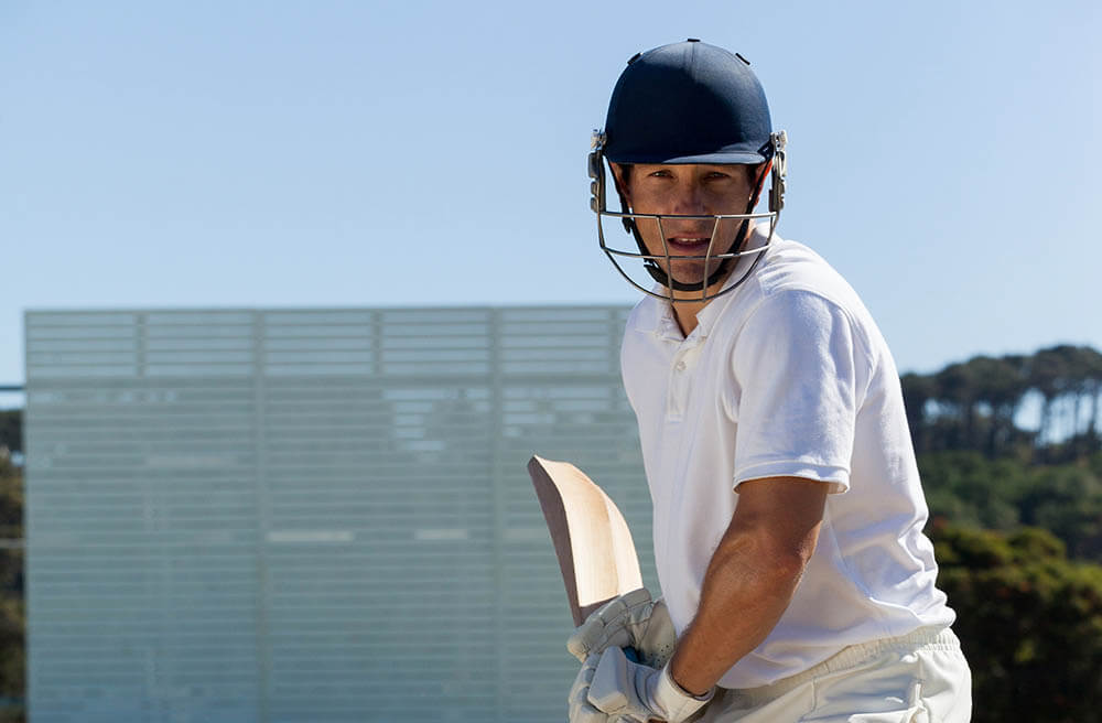 Can Greg Barclay Lead Cricket to a Sustainable Future