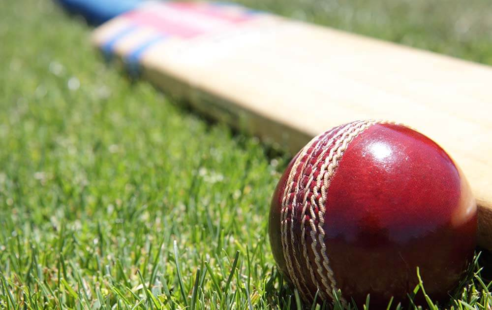 Covid-19 Could Cause Perth to Host South Africa vs Australia Test Series
