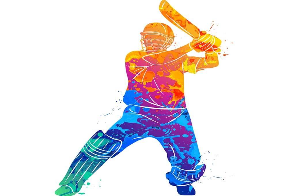 Fastest 1000 Runs in Test Cricket