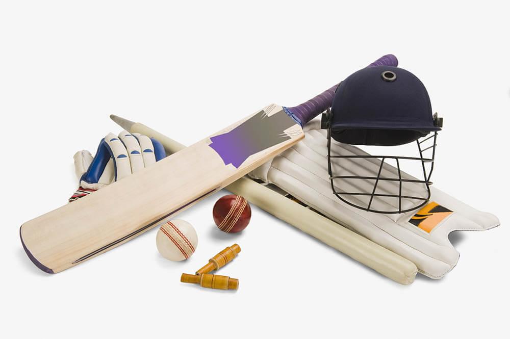 Fastest 300 Wickets in Test