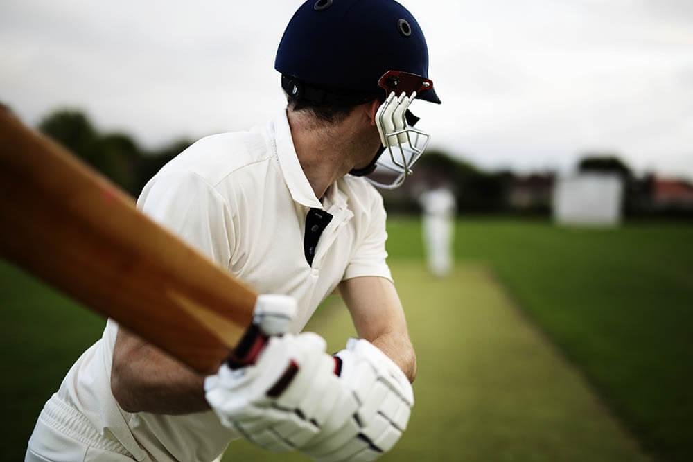 Fastest 400 Wickets in Test Cricket