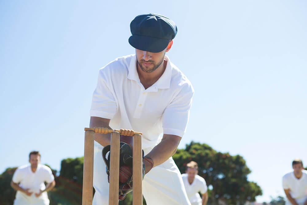 Fastest 700 Wickets in Test Cricket