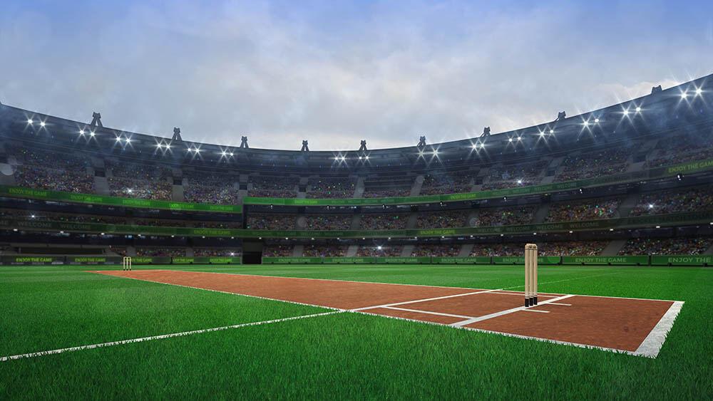 Hobart Hurricanes vs Melbourne Renegades Match 10 Preview December 19, 2020