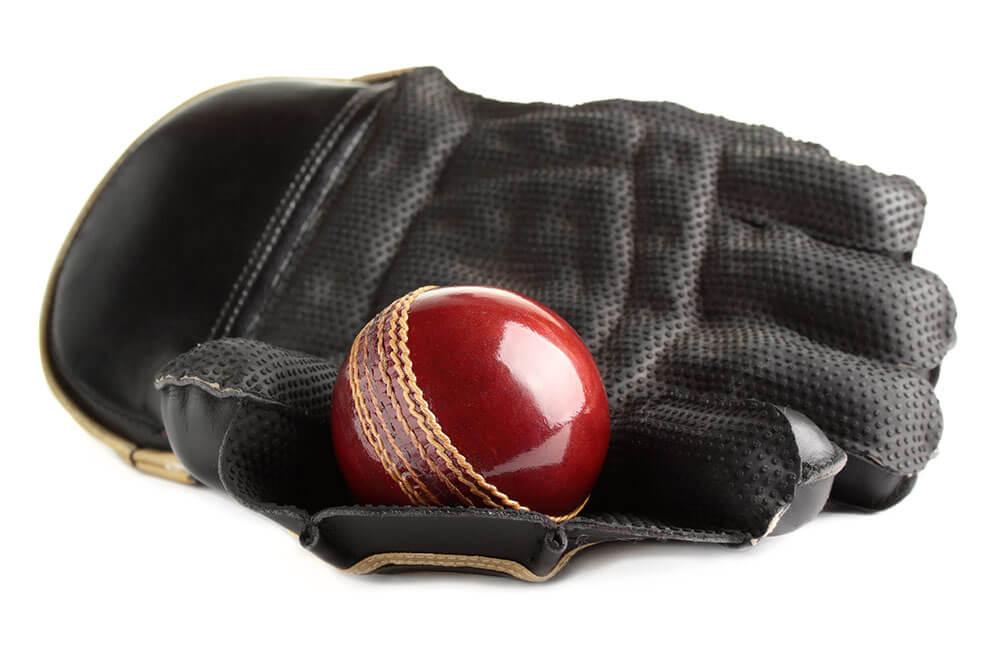 ICC T20I Rankings: Singapore Gain at the Expense of Hong Kong