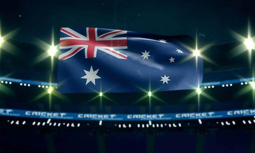 Sydney Thunder vs Brisbane Heat Match 7 Preview December 14, 2020