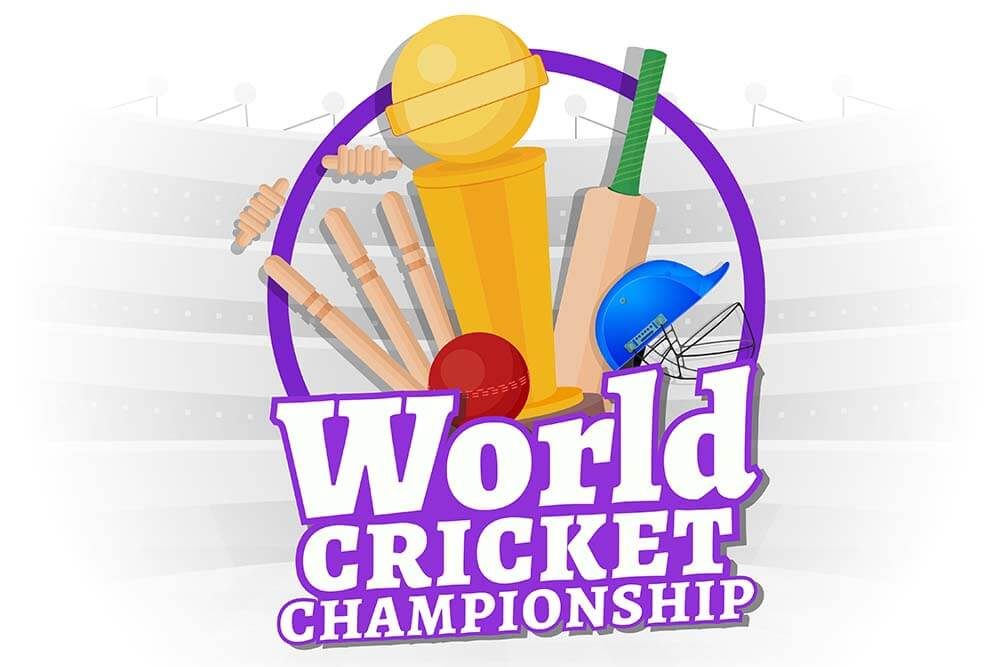 Which Teams Will Meet in the World Test Championship Final?