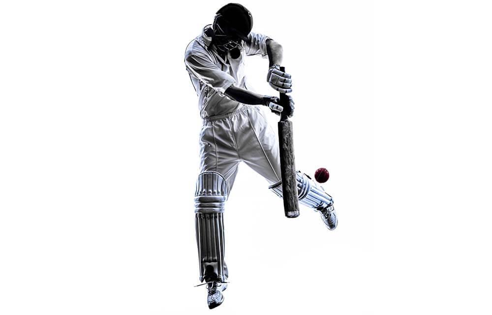 Who Is the Best ODI Batsman?