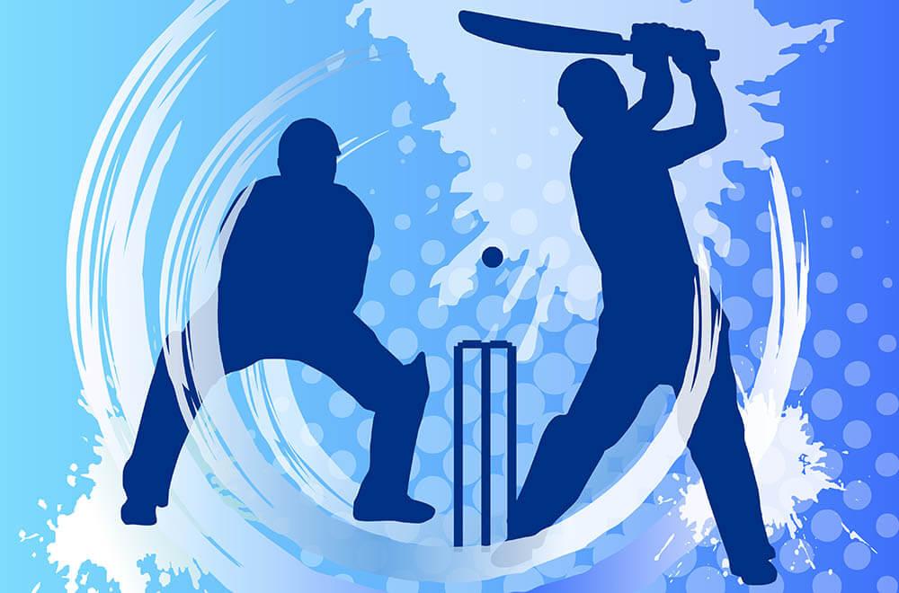 Who Is the Best ODI Batsman