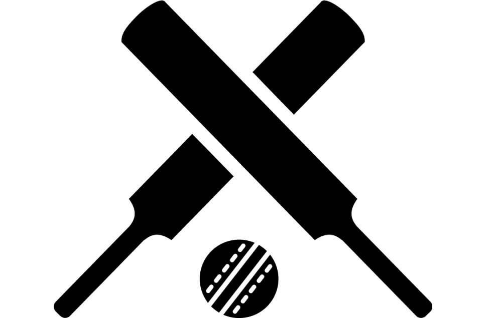 World Test Championship: New Zealand Make it Tougher for India