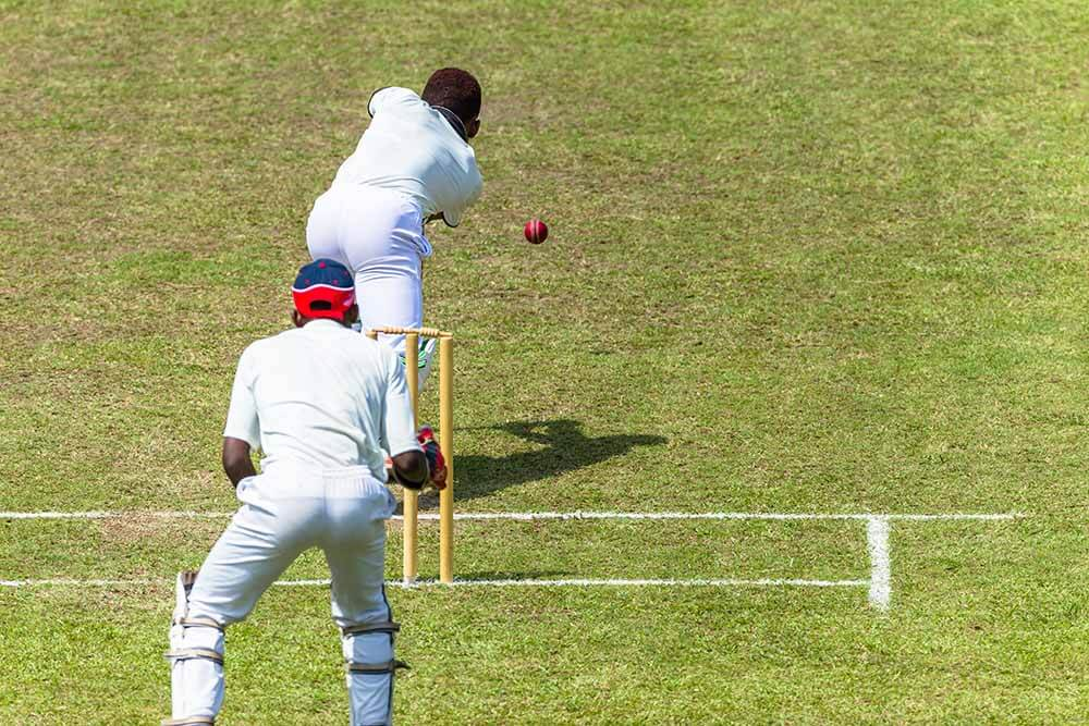 10 Best Bowling Figures in Test Cricket