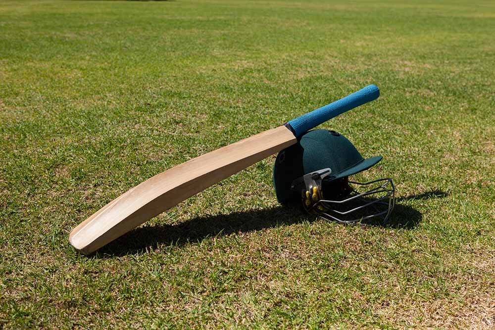 Adelaide Strikers vs Sydney Thunder Match 53 Preview