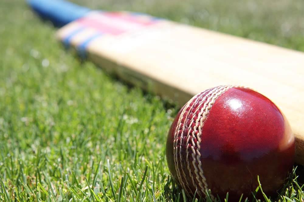 Afghanistan vs Ireland ODI Series: January 21, 2021