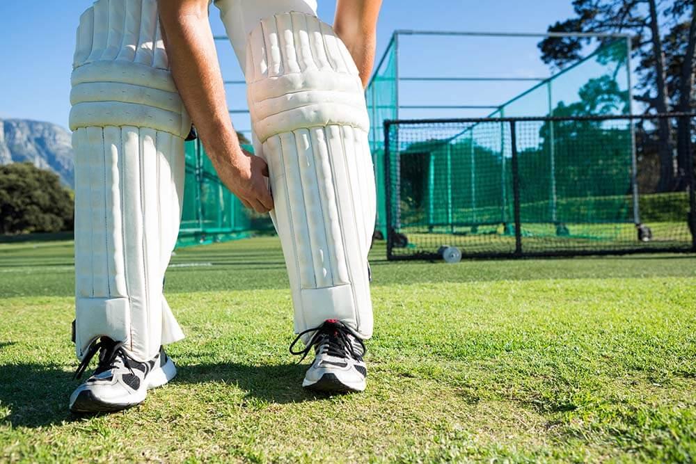 Bangladesh vs West Indies ODI Series January 20, 2021