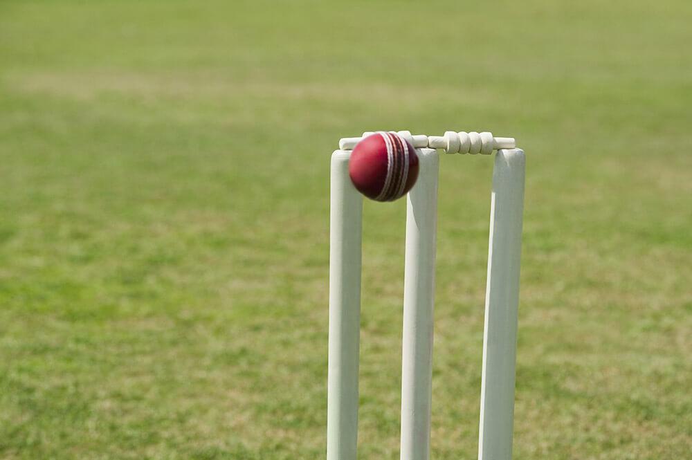 Bangladesh vs West Indies ODI Series January 22, 2021