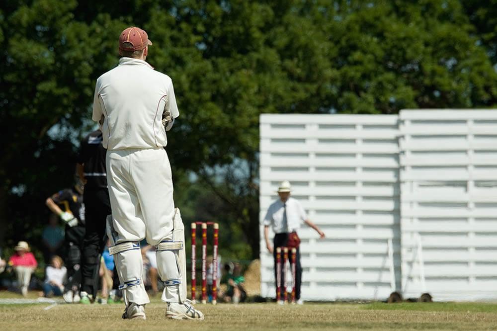 Cricket Australia Confirms Fourth Test Will Go Ahead as Planned in Brisbane