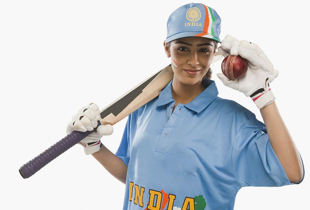 Highest Individual Scores in Women's ODI Cricket