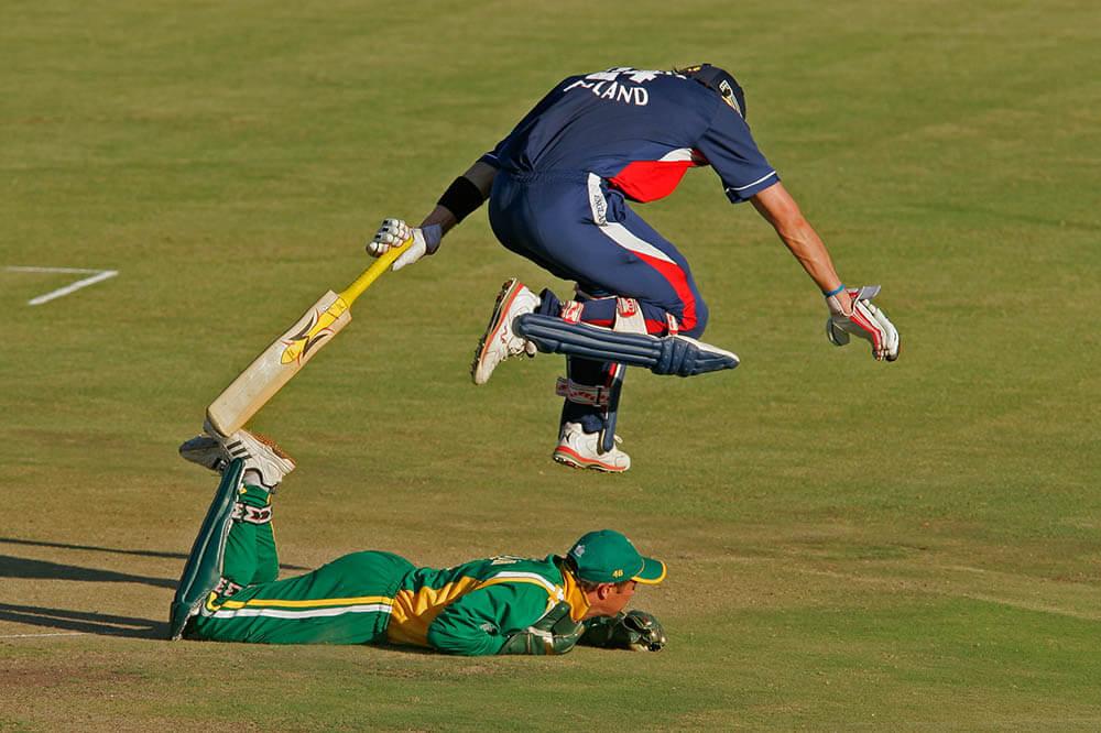 ICC ODI Cricket World Cup Winners List