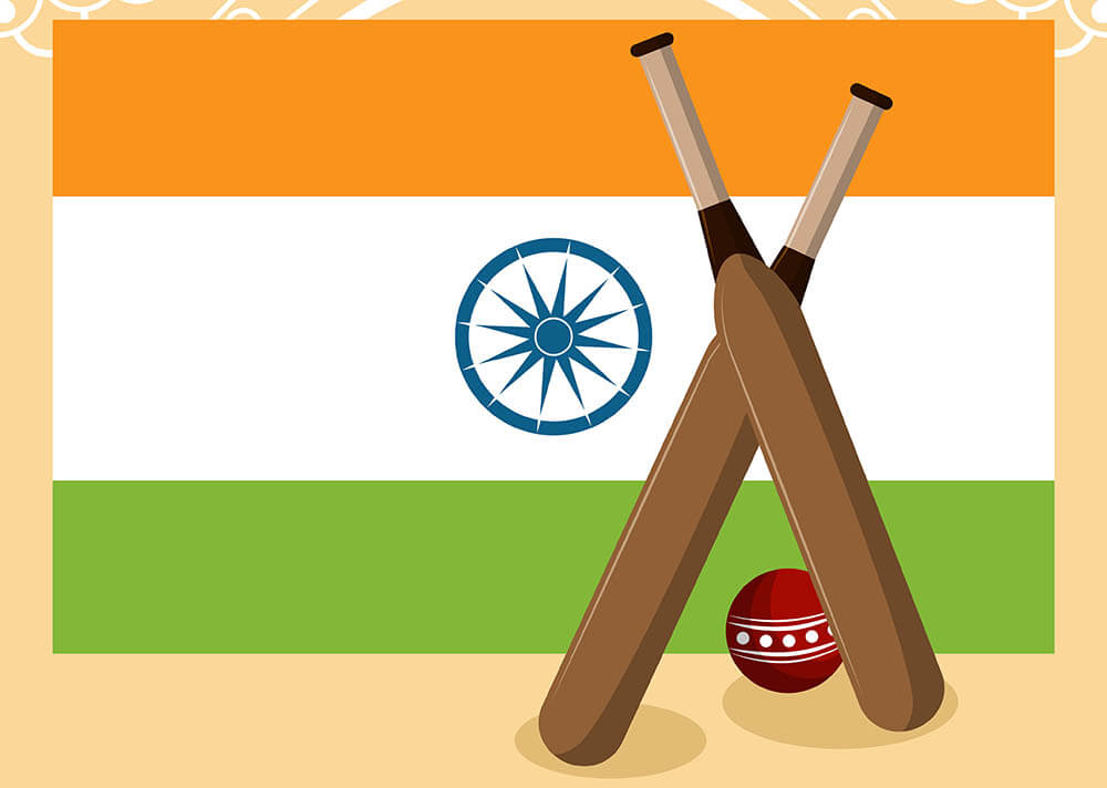 Indians Dominate the ICC Awards of the Decade