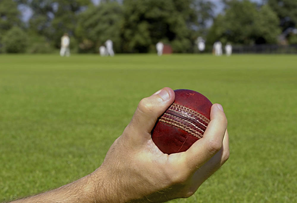 India's Highest Total Scores in ODI Cricket