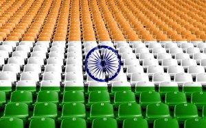 India's Lowest Scores in ODI