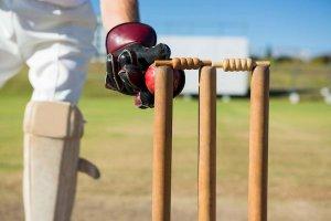 Lowest Score in Cricket History