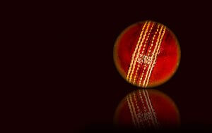 Melbourne Stars vs Sydney Sixers Match 56 Preview January 26, 2021