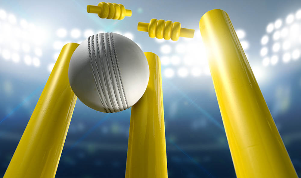 Most Consecutive 50s in ODI Cricket