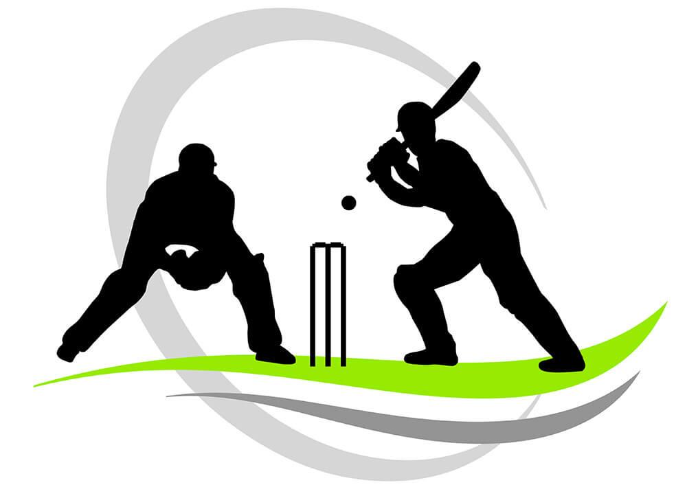 Most Consecutive Wins in ODI Cricket