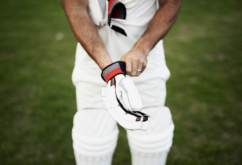 New Zealand Highest Individual ODI Scores