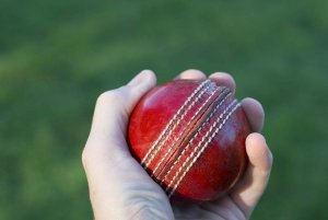 Perth Scorchers vs Hobart Hurricanes Match 47 Preview: January 22, 2021