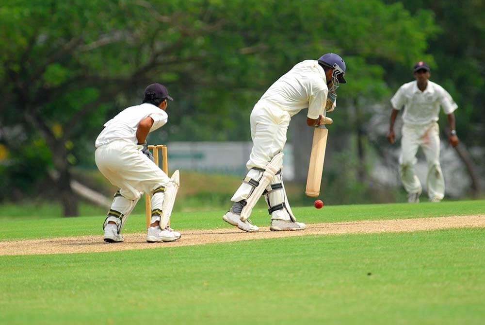 Steve Smith Becomes Fastest to 7500 Test Runs Ahead of Tendulkar, Sehwag