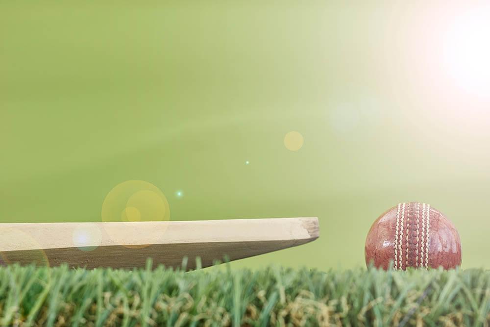 Top 10 Highest Partnerships in ODI