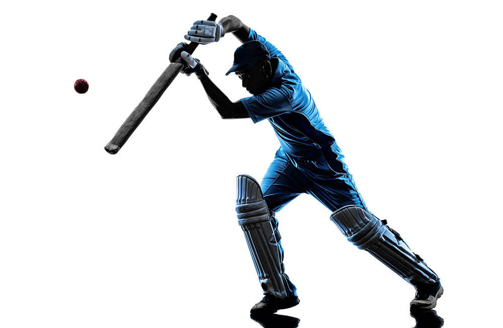 Top 15 Batsmen to Have Scored a Century on Their ODI Cricket Debut