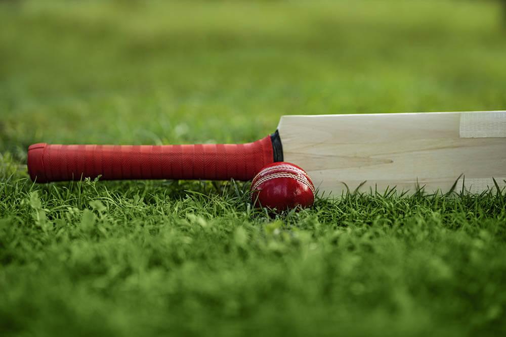 Top Highest Team Scores in Women's ODI Cricket
