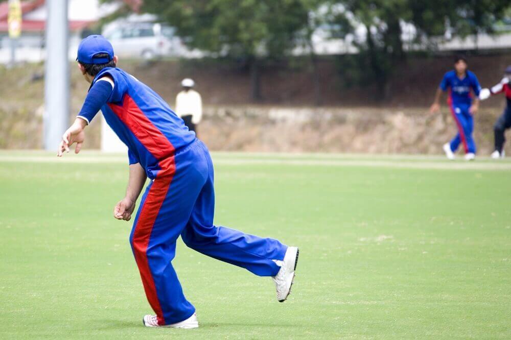 Williamson Leapfrogs Smith and Kohli to Top Test Rankings