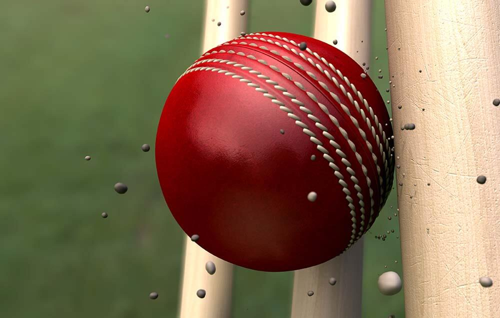 IND vs END 2nd Test – Chepauk – the Pitch Perfect