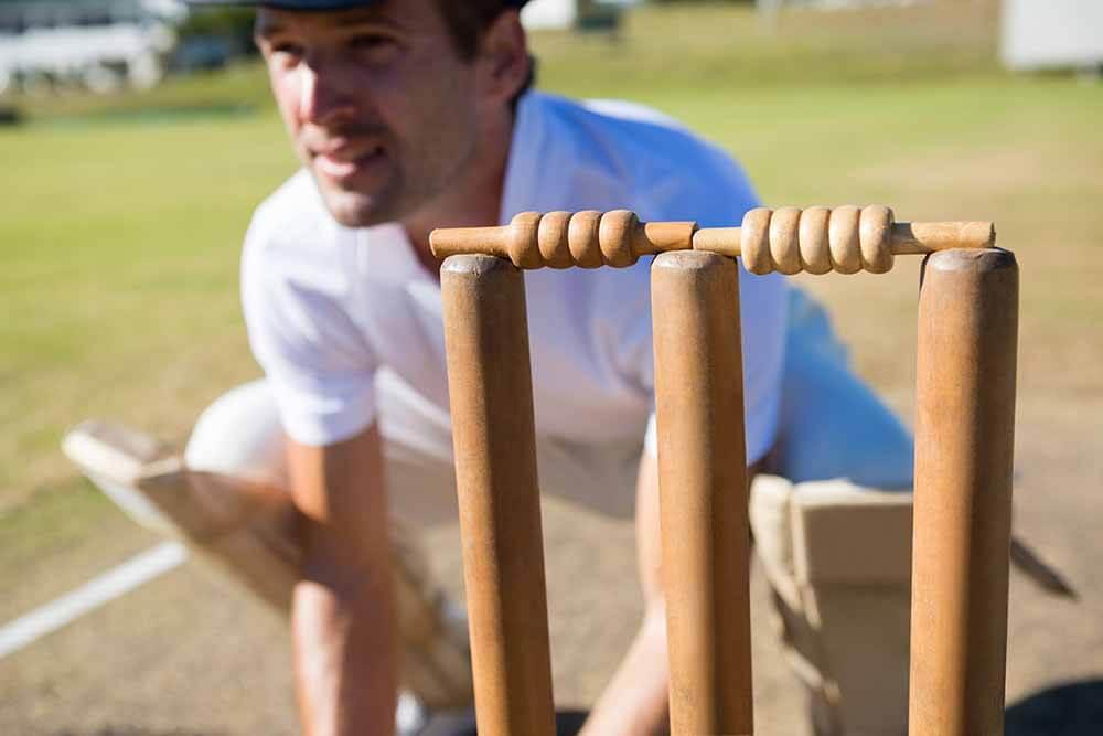 """Ishant Sharma Is a Captain's Dream"", Lauds Sanjay Manjrekar after Ishant's 300th Test Wicket"